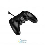 Canyon CND-GP5 Black USB