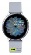 Samsung Galaxy Watch Active 2 44mm Aluminium/Silver (SM-R820)