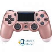Геймпад беспроводной PlayStation Dualshock v2 Rose Gold UA