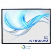 Intboard UT-TBI80 \ UT-TBI82X