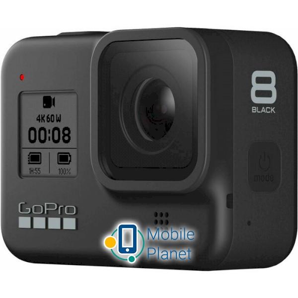 GoPro-Hero-8-Black-CHDHX-801-RW-126241.jpg