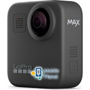 GoPro Max (CHDHZ-201-FW)