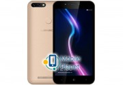 LeaGoo KiiCaa Power 2 Pro 2/16gb Gold