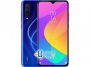 Xiaomi Mi9 Lite 6/128Gb Aurora Blue Europe