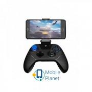 Контроллер игровой Xiaomi Feat Black Knight X8 Pro Wireless Gamepad