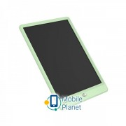 Планшет для рисования Xiaomi Wicue Writing Tablet 10 Green