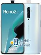OPPO Reno 2 Z 8/128 Sky White (CPH1951) Europe
