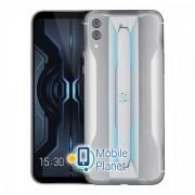 Xiaomi Black Shark 2 Pro 12/256Gb Iceberg Grey Europe