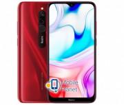 Xiaomi Redmi 8 4/64Gb Red Europe