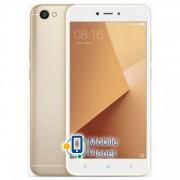 Xiaomi Redmi Note 5A 2/16Gb Dual Gold Europe