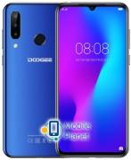 Doogee Y9 Plus Blue Госком
