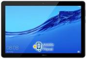 Huawei MediaPad T5 10 LTE 4/64Gb Black Госком
