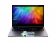 Xiaomi Mi Notebook Air 13.3 i7 8/512Gb MX250 Gray 2019 (JYU4149CN)