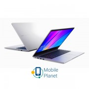 Xiaomi RedmiBook 14 i7 8th 8/512Gb/MX250 Silver (JYU4152CN)