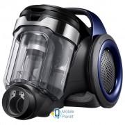 Samsung VC05K71F0HB/UK