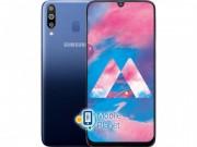 Samsung Galaxy M30 Duos 3/32GB Gradation Blue (SM-M305F)