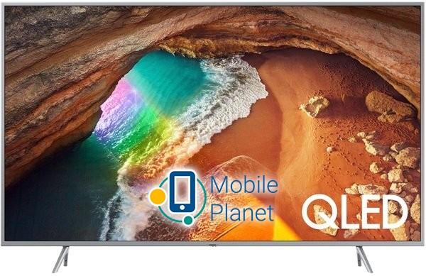 Samsung-QE55Q67R-133698.jpg