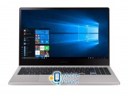 Samsung Notebook 7 (NP750XBE-K01US)