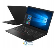 Lenovo ThinkPad X1 Carbon 7 i7-8565U/16GB/512/Win10Pro (20QD00KWPB)