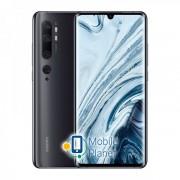 Xiaomi Mi Note 10 6/128Gb Black Europe