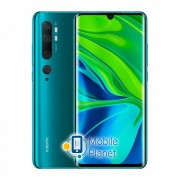 Xiaomi Mi Note 10 6/128Gb Green Europe