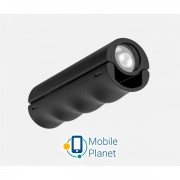 Фонарик Xiaomi LovExtend Flashlight Plus PowerBank 3000mAh Black (LP-100)