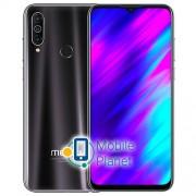 Meizu M10 3/32GB Black Europe