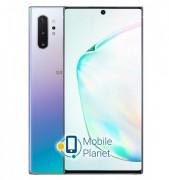 Samsung Galaxy Note 10 Plus 12/256GB Single Aura Glow (SM-N975U) US only English