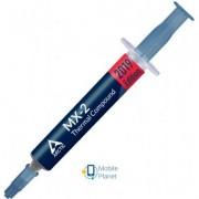 Arctic MX-2. 4г (ACTCP00005B)