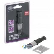 CoolerMaster MasterGel Regular (MGX-ZOSG-N15M-R2)