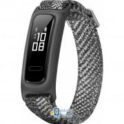 Фитнес браслет Huawei Band 4e Misty Grey