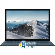 Microsoft Surface Laptop Cobalt Blue (JKR-00058)