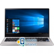 Samsung Notebook 7 (NP730XBE-K02US)