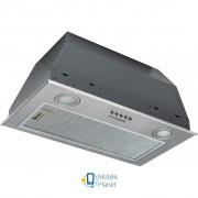 MINOLA HBI 5322 I 750 LED