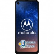 Motorola One Vision 4/128GB Bronze Europe
