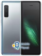 Samsung Galaxy Fold 12/512Gb Silver (SM-F700F)