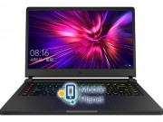 Xiaomi Mi Gaming Laptop 15.6 i7 9th 16GB 512GB 2060 6G (JYU4144CN)