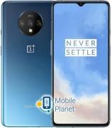 OnePlus 7T 8/256Gb Glacier Blue