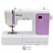 Швейная машина Minerva DM80