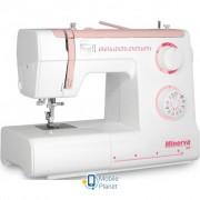 Швейная машина Minerva МB29