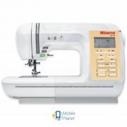 Швейная машина Minerva MC300E