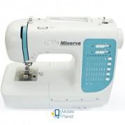 Швейная машина Minerva МС40НС