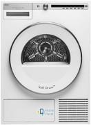 Asko T 408 CD.W.P LOGIC