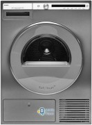 Asko T 408 HD.T.P LOGIC HeatPump