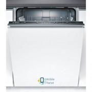 Bosch SMV 24 AX 00 K