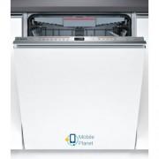 Bosch SMV 68 MX 04 E