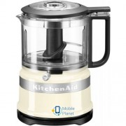 KitchenAid 5 KFC 3516 EAC