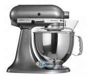 KitchenAid 5 KSM 150 PSEMS