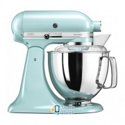 KitchenAid 5 KSM 175 PSEIC