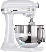 KitchenAid 5 KSM 7580 XEFP